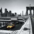 Thomas Reis - Yellow Cab