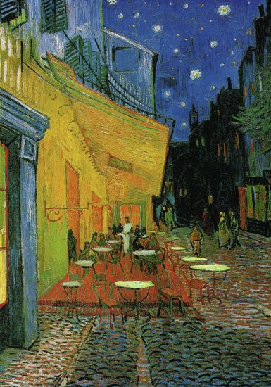 cafe-at-night