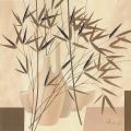 Franz Heigl - Swinging Bamboo II